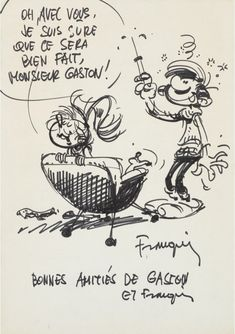Comic Books Art, Book Art, Ligne Claire, Comic Illustrations, Drawings, Belgium, Image, Cartoons, Pencil