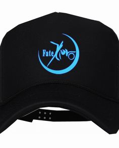 Camplayco Fate Zero Luminous Printed Baseball Cap Hat Cosplay >>> You can get additional details at the image link.