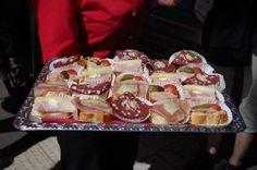 #EatTheWorld #EatTheWorldTour #FoodTour #Köln #Cologne #Sülz #Germany #Deutschland ||  www.eat-the-world.com  || #yummy #nomnom #foodlover #foodpics #foodtravel #foodadventures #culinarytravel | #smorgasboard #meatplatter #bruschetta