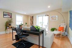 Unique Ritt 1 Bed - Best Location - vacation rental in Philadelphia, Pennsylvania. View more: #PhiladelphiaPennsylvaniaVacationRentals