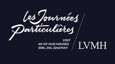 Paris, 1889; l'Exposition Universelle a les yeux tournés vers une nouvelle icône. Aussi ancienne que la Tour Eiffel, la toile Damier est présentée à cette occasion par Louis Vuitton. La création du motif Damier est le fruit de l'imagination de Louis Vuitton et de son fils Georges Vuitton, qui a imaginé cette célèbre toile un an plus tôt en 1888.  En 1996, près d'un siècle plus tard, le motif Damier est réintroduit dans nos collections sous le nom de Damier Ébène, rapidement devenu l'un des…