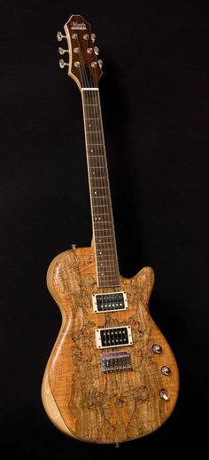 Mørch Guitars Artist Guitars Australia - www.kangabulletin... #artist #guitars #australia guitar shop, music warehouse and online guitar lessons for beginners