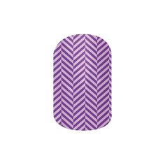 Jamberry Nail Wraps (22 NZD) ❤ liked on Polyvore featuring beauty products, nail care, nail treatments, purple herringbone, jamberry, jamberry nails, nails and nail wrap