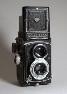 Cameras in Electronics - Etsy Vintage