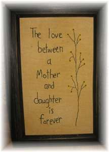 Mother & Daughter ~ Love my mommy ❤ I Love My Daughter, My Beautiful Daughter, I Love Mom, Mothers Love, Love You, Mother Daughters, Quotes To Live By, Me Quotes, Miss You Mom