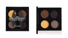 mac-cosmetics-maleficent-eyeshadow