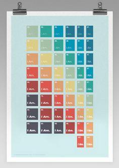 Fun Helvetica Posters  http://www.graphicmania.net/fun-helvetica-posters/