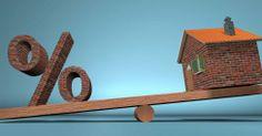 I tassi sui mutui concessi dalle banche italiane sono scesi al 3,44% in febbraio dal 3,5% di gennaio. È quanto emerge dal rapporto mensile dell'Abi, che sintetizza l'andamento dei tassi fissi e variabili ed è influenzato anche dalla variazione della composizione fra le erogazioni in base alla tipologia di mutuo. Si tratta del valore minimo dal settembre 2011. www.prossimacasa.it