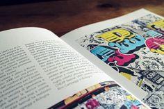 CHEAP: IL FESTIVAL BOLOGNESE DI POSTER ART CELEBRA I SUOI PRIMI TRE ANNI CON UN LIBRO http://www.frizzifrizzi.it/2016/02/02/cheap-il-festival-bolognese-di-poster-art-celebra-i-suoi-primi-tre-anni-con-un-libro/