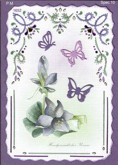 Stitching, Embroidery, Cards, Beautiful, Costura, Needlepoint, Stitch, Maps, Sew
