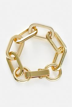SHOP MONDAY EDITION. Bangle Bracelets With Charms, Metal Bracelets, Metal Jewelry, Jewelry Box, Jewelry Accessories, Jewelry Design, Emerald Cut Diamonds, Diamond Cuts, Beaded Earrings