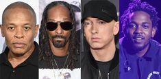 http://www.lamula.fr/snoop-dogg-dr-dre-eminem-kendrick-lamar-album-tournee/  #snoopdogg #eminem #drdre #kendricklamar #hiphop #rap