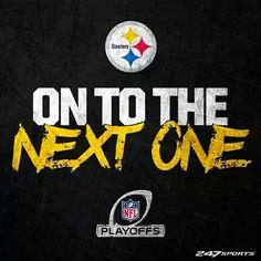Business is BOOMIN! AFC Championship: Pittsburgh Steelers vs New England Patriots January 22. https://www.fanprint.com/licenses/pittsburgh-steelers?ref=5750