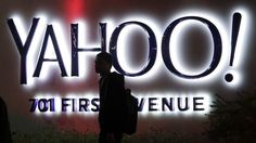 #technology #tech #smart Yahoo oggi ha confermato che dalla fine del 2014 ad oggi, sono stati violati quasi 500 milioni di account. La società raccomanda di cambiare password