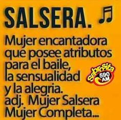 Salsa My Salsa, Salsa Bachata, Salsa Music, Facebook Quotes, Puerto Rican Recipes, Salsa Dancing, Dance Quotes, Lets Dance, Puerto Ricans