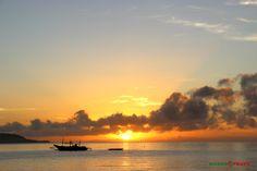 Acuaverde Beach Resort sunrise beach Mango Tours
