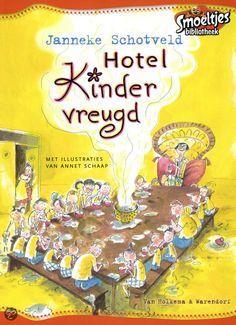 Een erg leuk boek voor in groep 6/7! School Teacher, Reading, Books, Children, Young Children, Libros, Boys, Book, Kids