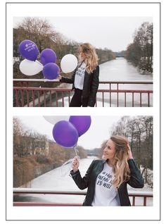 Weltfrauentag - von starken Frauen, Entscheidungsfreiheit und #nurwennicheswill - MRS. BRIGHTSIDE - Fashion, Travel & Lifestyle Blog aus Hamburg & Düsseldorf    Mrs. Brightside Bloggerin aus Hamburg und Düsseldorf Outfits Fashion und Reise Inspiration