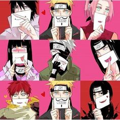 #Sasuke #sakura #kakashi #naruto