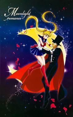Sailor V, Arte Sailor Moon, Sailor Princess, Sailor Moon Usagi, Disney Marvel, Thor, Sailor Moon Aesthetic, Sailor Moon Wallpaper, Princess Serenity