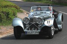 File:2013-05-04 (9613b) Jaguar SS 100, Bj. 1938.JPG