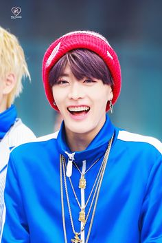 NCT is too beautiful, and here's over 90 pictures proving it. Nct Yuta, Nct 127, Osaka, Taeyong, Jaehyun, Kpop, Sm Rookies, Winwin, How Beautiful