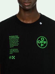 Arrow Print, Leg Work, Apparel Design, Plays, Off White, Arch, Shirt Designs, Boss, Short Sleeves