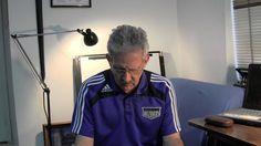 CONCACAF Liga de Campeones: New York Red Bulls