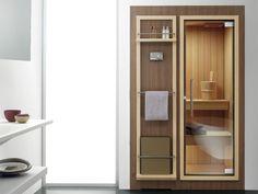 Sawo Tower Th3 Remote Control 569euro Remote | Saunas | Pinterest ... Bad Sauna Planen Beachten