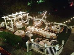The Perry House Monterey Weddings Carmel and Monterey Reception Venues 93940