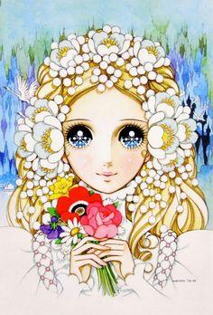 Anime Chibi, Manga Anime, Anime Art, Monster High Custom, Coloring Book Art, Comic Movies, Dream Art, Manga Girl, Chinese Art