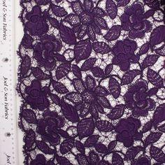 23 meilleures images du tableau Mariage   Vintage fashion, Dress ... 3307ca12408