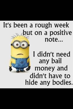 Funny Minions - Quotes (43 pict) | Funny pictures