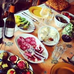Tuscan Culinary One-Day Cooking Class