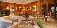 199 € -- 4 Wellnesstage im 4,5*-Hotel in Bayern mit HP, -40%
