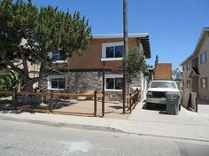 Redondo Beach, CA 92648; Transaction Type: Refinance - Cash-out; Purpose: Working Capital - Repairs & Improvements; Property Type: Residential, Duplex - 4-Units; Lien Position: 2nd; LTV: 38%; LOAN Amount: $240,000.00; NOTE Rate: 9.850%; TERM: 5 Years; Status: FUNDED; Settlement Date: 7/12/2017 Home Values, 5 Years, Purpose, The Unit, Note, Beach, Home Decor, Homemade Home Decor, Interior Design