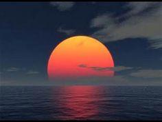 Steve Quayles - Amazing Testimony -  One Minute to Midnight!