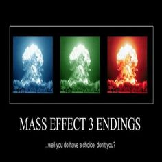poor Mass Effect 3 Mass Effect Universe, Mass Effect 3, Epic Games, Funny Games, Video Game Memes, Video Games, Saga, Funny Gaming Memes, Geek Movies