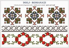Related image Embroidery Sampler, Hand Embroidery, Hama Beads, Traditional Art, Beading Patterns, Pixel Art, Print Design, Folk, Projects To Try