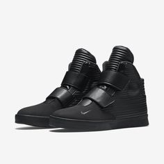 Nike Flystepper 2K3 Men's Shoe