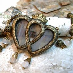 wheretreasuresreside:    Parrish Relics @ Pinterest