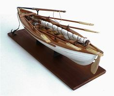 LIVE STEAM MODEL OF THE RIVER BOAT 'AFRICAN QUEEN' Length ...