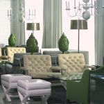 Decorating your dining rooms ideas