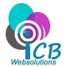 Copyright Icb-websolutions.com