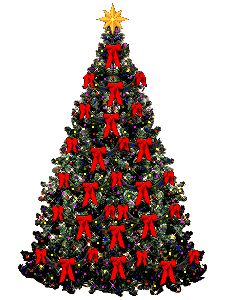 gifs animes noel - Page 4 Animated Christmas Tree, Merry Christmas Wishes, Christmas Scenes, Christmas Pictures, Xmas Tree, Christmas Greetings, Merry Christmas And Happy New Year, Christmas Tree Decorations, Christmas Time