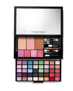 Victoria Secret Backstage Bombshell Makeup Kit ** Find out more about the great product at the image link.