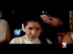 Parde Mein Rehne Do Parda Na Uthao   Asha Bhosle