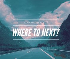 Where are you traveling to next? #traveljunkie #travelblogger #tennessee