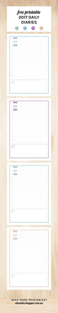 wwwwincalendar - free templates- blank calendar-2015  small - microsoft word weekly calendar