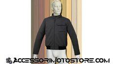 Jacket TASK cod.8972MF040